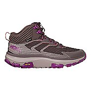 Womens HOKA ONE ONE Toa GTX Hiking Shoe