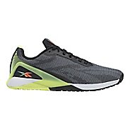 Womens Reebok Nano X1 Under the Lights Cross Training Shoe