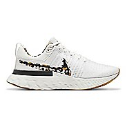 Womens Nike React Infinity Run Flyknit 2 Running Shoe