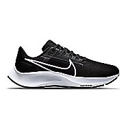 Womens Nike Air Zoom Pegasus 38 Running Shoe