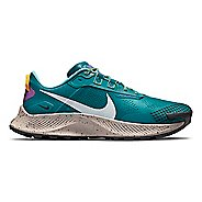 Mens Nike Pegasus Trail 3 Trail Running Shoe