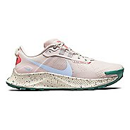 Womens Nike Pegasus Trail 3 Trail Running Shoe