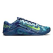 Nike Metcon 6 AMP Cross Training Shoe
