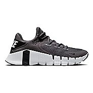Mens Free Metcon 4 Cross Training Shoe