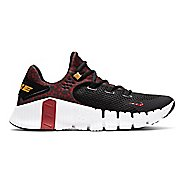 Mens Nike Free Metcon 4 Cross Training Shoe