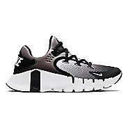Womens Nike Free Metcon 4 Cross Training Shoe