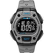 Timex Ironman Classic 30 41mm Full-Size Resin Strap Watches