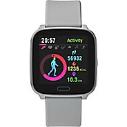 Timex iConnect Active SmartWatches