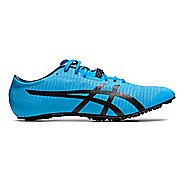ASICS Metasprint Track and Field Shoe