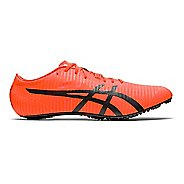 ASICS Metasprint Tokyo Track and Field Shoe