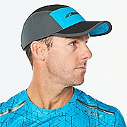 2XU Vented Run Cap Headwear