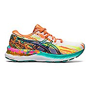 Womens ASICS GEL-Nimbus 23 Noosa Running Shoe