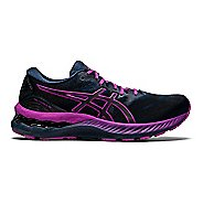 Womens ASICS GEL-Nimbus 23 Running Shoe