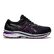 Womens ASICS GT-2000 9 GTX Running Shoe