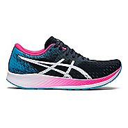 Womens ASICS Hyper Speed Running Shoe