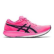 Womens ASICS MetaRacer Running Shoe