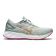 Womens ASICS DynaBlast Running Shoe