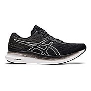 Womens ASICS EvoRide 2 Running Shoe