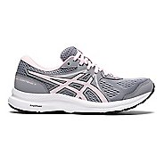 Womens ASICS GEL-Contend 7 Running Shoe