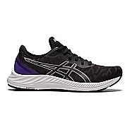 Womens ASICS GEL-Excite 8 Running Shoe