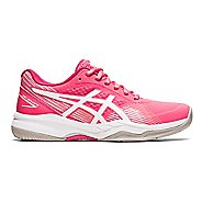 Womens ASICS GEL-Game 8 Court Shoe