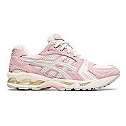 Womens ASICS GEL-Kayano 14 Running Shoe