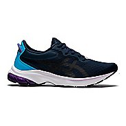 Womens ASICS GEL-Kumo Lyte 2 Running Shoe