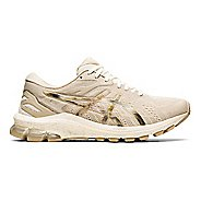 Womens ASICS GT-1000 10 Running Shoe