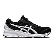 Womens ASICS Jolt 3 Running Shoe