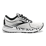 Womens Brooks Run Wild Adrenaline GTS 21 Running Shoe