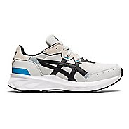 Mens ASICS Tarther Blast Casual Shoe