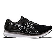 Mens ASICS EvoRide 2 Running Shoe