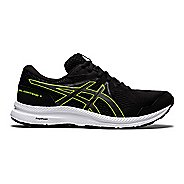 Mens ASICS GEL-Contend 7 Running Shoe