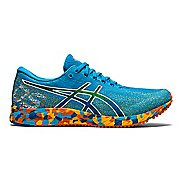 Mens ASICS GEL-DS Trainer 26 Running Shoe