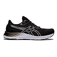 Mens ASICS GEL-Excite 8 Running Shoe