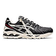 Mens ASICS GEL-Kayano 14 Running Shoe