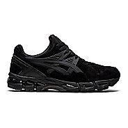 Mens ASICS GEL-Kayano Trainer 21 Running Shoe