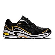 Mens ASICS GEL-Preleus Casual Shoe