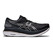 Mens ASICS GlideRide 2 Running Shoe