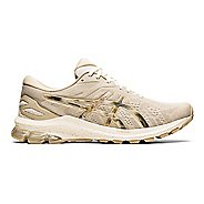 Mens ASICS GT-1000 10 Running Shoe