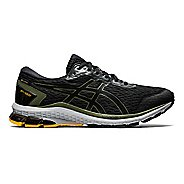 Mens ASICS GT-1000 9 G-TX Running Shoe