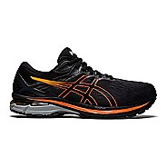 Mens ASICS GT-2000 9 G-TX Trail Running Shoe