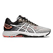 Mens ASICS GT-4000 2 Running Shoe