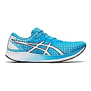 Mens ASICS Hyper Speed Running Shoe