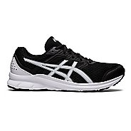 Mens ASICS Jolt 3 Running Shoe