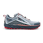 Womens Altra Timp 3 Trail Running Shoe