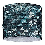 Buff CoolNet UV+ Multifunctional Headband Headwear