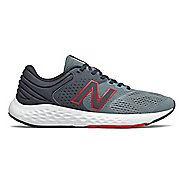 Mens New Balance 520v7 Running Shoe