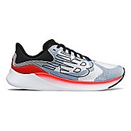 Mens New Balance Breaza Running Shoe