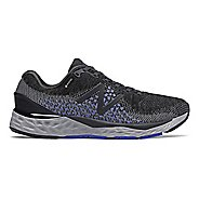 Mens New Balance Fresh Foam 880v10 GTX Running Shoe